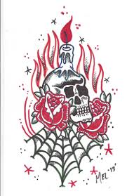 47 best tattoo design by belou images on pinterest tattoo