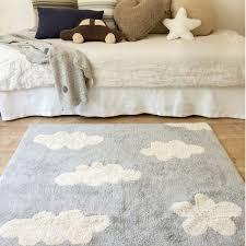 tapis chambre enfant porte fenetre pour tapis nuage chambre enfant nouveau tapis enfant