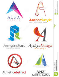 free logo design software lovely alphabetical logo design concepts 47 with additional free