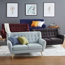 sofas wonderful scandinavian style sofa scandinavian chair and