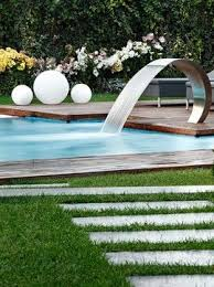 Patio Designs And Ideas For Small Areas 150 350 Sq Ft Patios by 77 Best Pool U0026 Spa Ideas Images On Pinterest Pool Decor Ideas