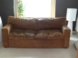 Leather Sofa Used Image For Leather Sofa Second Used Leather Sofa Mk Outlet