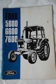 partridge pear tractors farming bygones store