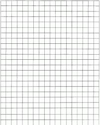 kitchen design grid kitchen design grid kitchen planner online