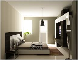 Simple Bedroom Design Ideas From Ikea Bedroom Bedroom Wall Decor Ideas Bedroom Design Ideas