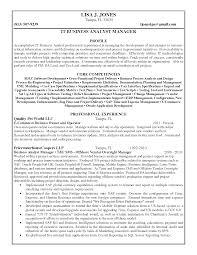 It Business Analyst Job Description Resume Ecommerce Business Analyst Job Description Network Security