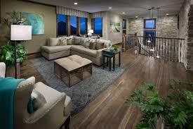 Celebrity Homes Interior Interior Design Celebrity Homes Pradera Umbria E2 80 93 Parker Co