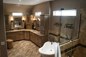 Kitchen And Bath Remodeling Ideas Interior Designers Kitchen And Bath Remodeling Remodel Ideas