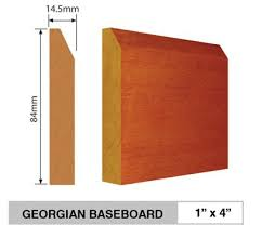 base molding moulding like this style walls and ceilings