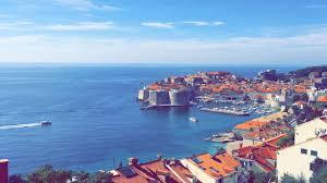 Kings Landing Croatia by Croatia Aka Kings Landing