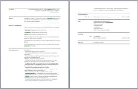 Sample Resume For Bookkeeper Accountant by Sample Resume Bookkeeper Clerk 26 Professional Accounting Clerk
