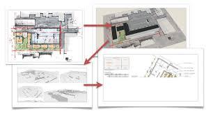redefine sketching in architectural design u2013 autodesk university