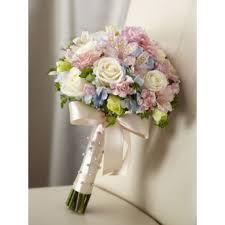 wedding flowers glasgow blooms for flowers glasgow choice florist sweet innocence