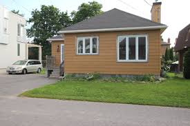 kanata apartments and houses for rent kanata rental property listings ottawa west 3 bedrooms house for rent