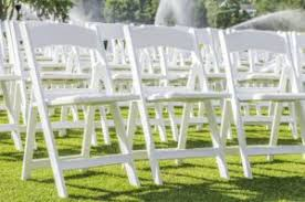 table and chair rentals sacramento affordable tables chairs rental service in sacramento ca 95824