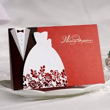 wedding wishes envelope wedding invitation design ideas sunshinebizsolutions