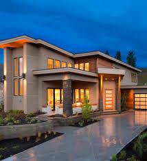 best west coast home design ideas design ideas for home