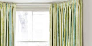 Citrine Curtains How To Choose The Perfect Curtains For Your Room