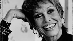 quot the mary tyler moore show quot apartment building mary tyler moore talks ordinary people america s sweetheart