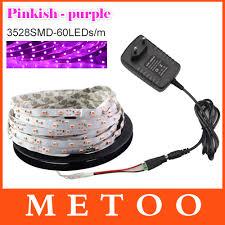 12v Led Light String by Led Ceramic Knobs And Pulls Cabinet Hardware Faucet Led Lights