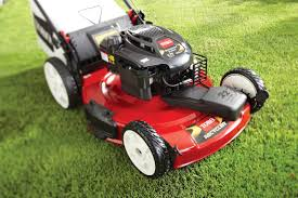 home depot canada thanksgiving hours toro outdoor power equipment the home depot canada