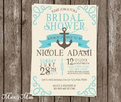 message in a bottle wedding invitations durban all items of bottle