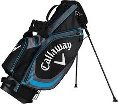 Arizona travel golf bags images Golf bag deals dick 39 s sporting goods