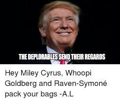 Raven Symone Memes - 25 best memes about raven symone raven symone memes
