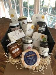 Austin Gift Baskets The Ultimate Cheese Experience
