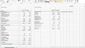 Fixed Asset Register Excel Template Calculating Fixed Assets Rurnover Ratio In Excel