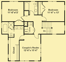 level floor farmhouse house plans for super popular country style home