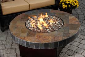 Gas Firepit Tables 31 Fabulous Gas Pit Table Tables For Your Apartment