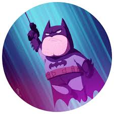 Im Batman Meme - i m batman batman know your meme