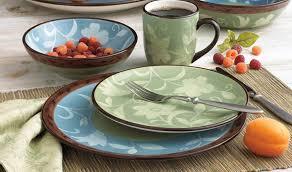 patio garden dinnerware patio garden dishes serveware