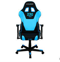 siege dxracer buy dxracer chair and get free shipping on aliexpress com
