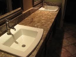 granite countertops flooring by sammer