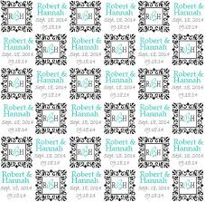 wedding backdrop measurements 118 best step and repeat backdrop images on birthday
