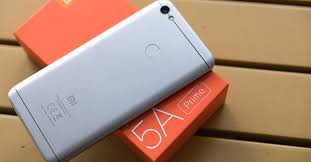 Redmi Note 5a Xiaomi Redmi Note 5a Prime Review Above Average Gadgetbyte Nepal