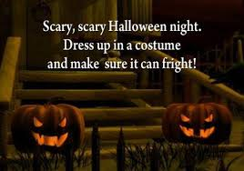 fb scary happy halloween images quotes hd wallpapers 2016 cute funny halloween saying greetings for party kids u2013 festivaladda