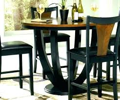 pub table and chairs for sale round pub table sets black round pub table small pub table sets pub