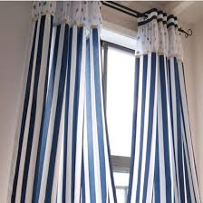 thermal blackout curtains thermal liner for curtains thermal