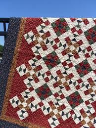 best 25 throw quilt size ideas on throw blanket size
