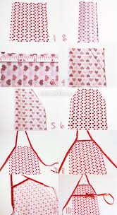 best 25 kitchen aprons ideas on pinterest apron aprons and