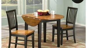 half table for kitchen half moon dining table attractive half moon dining table round