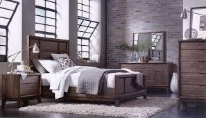 bedroom furniture reno home express furniture
