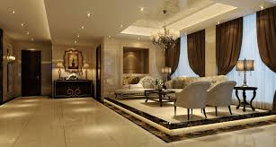 interior spotlights home light design for home interiors light designs for homes interior