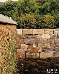889 best stone walls images on pinterest stone walls dry stone