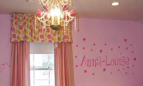 bedroom ideas baby wall decor appealing for toddler room