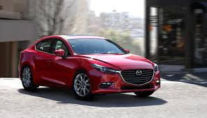 mazda cars 2017 mazda models innovation