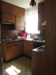 cheap kitchen makeover ideas before and after before and after kitchen remodels on a budget hgtv
